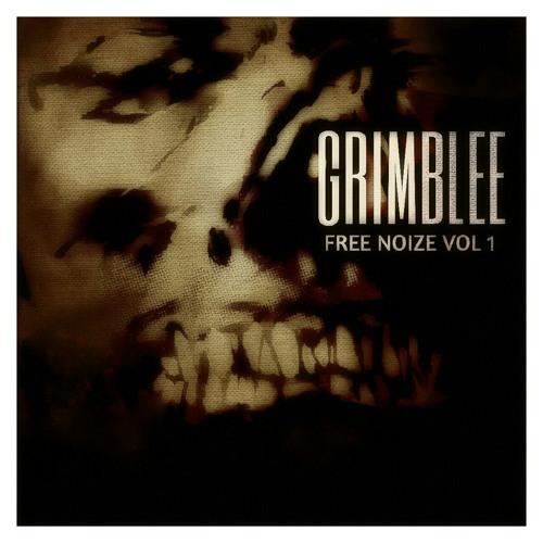 Grimblee - FREE NOIZE VOL 1 - 01 Marching Clones