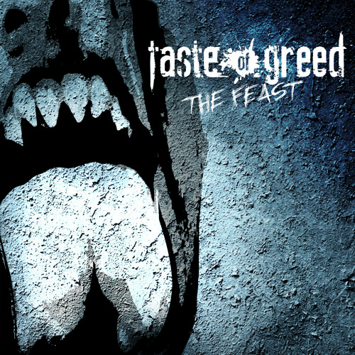02 TasteOfGreed Downfall