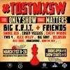 Big K.R.I.T. - B4SXSW