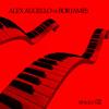 Alex Augello Vs Bob James [Free Download]