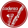 Cadenza - Give Me The Night ( George Benson Cover )
