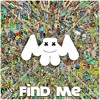 FinD Me (Original Mix) mp3