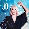 Jo - Soapte (Official single)