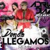 Ñengo Flow - Donde Llegamos (Dj Adrian Diaz Extended Edit) 2k15.mp3