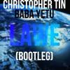 Christopher Tin - Baba Yetu feat. Soweto Gospel Choir (LAWE Bootleg)