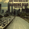 Barry Biggs - Work All Day (Working Dead Remix - Paco Ten)