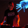 JAK - Guest Mix for Tektronic Radio March 2015