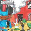 "The Smokers Club - ""Smoke 2 This"" Vol. 5"