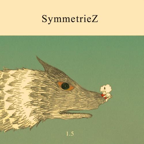 1.5 medley / SymmetrieZ