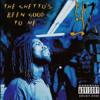 YZ - (So Far) The Ghettos Been Good To Me