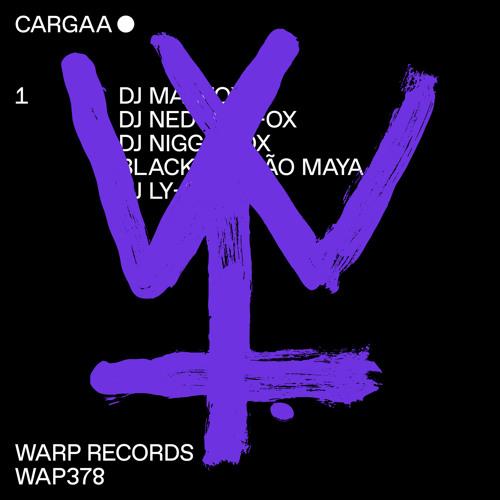 DJ Nigga Fox – LUMI