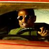 Sinanyakar - Calvin Harris Feat. Big Sean - Open Wide - RMX
