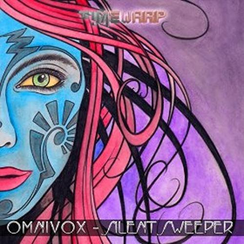 Omnivox - Silent Sweeper (Nova Fractal Rmx)