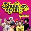 BHULU AYAM - Lagu Sambarang