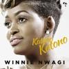 Katono Katono - Winnie Nwagi)wattspro)2015