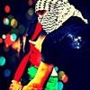 Rohff feat Indila - Thug Mariage mp3