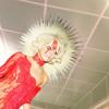 Bad Boy (Lady Gaga/Death Grips Mashup)