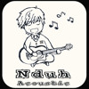 Ten2Five - Happy Birthday (Nduh Acoustic Cover)