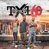 Ne-Yo feat. Fabolous, French Montana, Juicy J - She Knows (Remix)