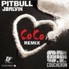 Pitbull Ft J Balvin - CoCo (Remix)