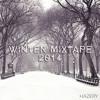Winter Mixtape 2014 by HAZERY