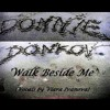 Walk Beside Me 2015 (Vocals By Viara Ivanova)