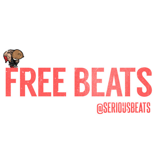 FREE BEAT - Ambition Music