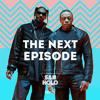 Dr. Dre feat. Snoop Dogg & Kurupt - The Next Episode (San Holo Remix)[FREE DWNLD]