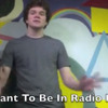 I Want To Be In Radio Head