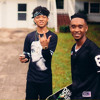 T-WiLL: Up Like Trump [Rae Sremmurd] | Instrumental ReMix | #TWiLLMusiq