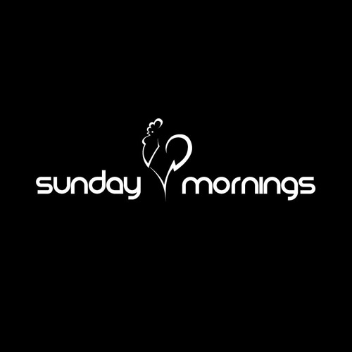 Sunday Mornings Podcast #03 Ambient