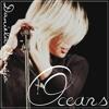 Oceans - Versão (Daniela Araújo)