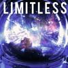 K3L - Limitless (Original Mix)