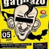 Gatillazo en Guadalajara, México 2011 (Mimamamemima)