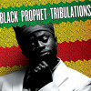 Got The Feeling - Black Prophet Feat 2Face Prophetic Music Productions  VPAL Music
