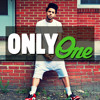 Kendrick Lamar x J. Cole Type Beat ''Only One'' 2015 (prod. Foreign Beats)