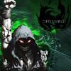 [Metalstep] Disturbed - Voices (Ruben K Remix)