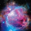 A Conversation Between Stars (original mix) - YETI