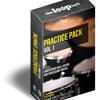 Practice Pack Vol 1 - Latin