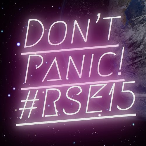 RSE15 Intro