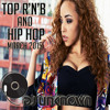 DJ UNKNOWN Presents - Top RnB And HipHop March 2015