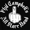 Phil Campbell All Starr Band - Children Of The Grave (Black Sabbath Cover)