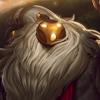 Bard, the Wandering Caretaker