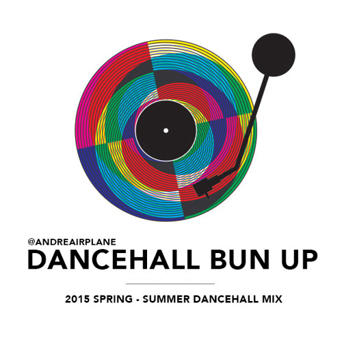 Dancehall Bun Up -  2015 Dancehall Mix Ft Vybz Kartel, Alkaline, Aidonia & More