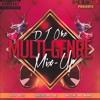 @DJ_Obz - Multi Genre Mix-Up (RnB / Hip Hop / Afrobeats / Bashment) @AGE_MEDIAUK