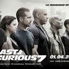 Telecharger Fast & Furious 7 [Full HD] French Film Torrent Gratuit