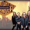 Night Ranger - May 15 at the EPC
