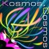 Kosmos, Cosmos (Kanumi Im@s Duet)
