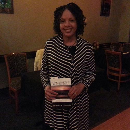Books Chat Chew Kimberly Ferguson