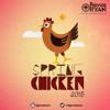 Private Ryan Presents Spring Chicken 2015